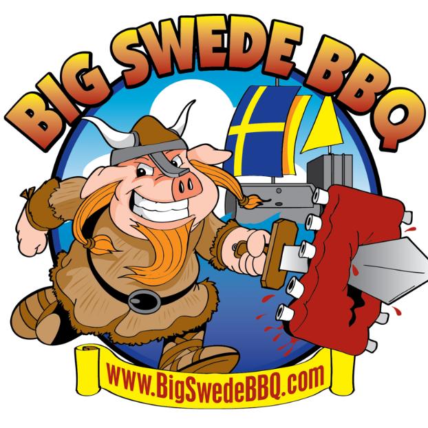 https://dealershop.resaco.nl/wp-content/uploads/2021/06/Big-Swede-Logo.png