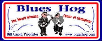 https://dealershop.resaco.nl/wp-content/uploads/2021/06/Blues-Hog-logo.jpg