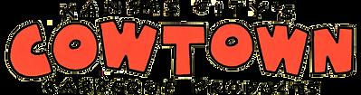 https://dealershop.resaco.nl/wp-content/uploads/2021/06/Cowtown-logo.png