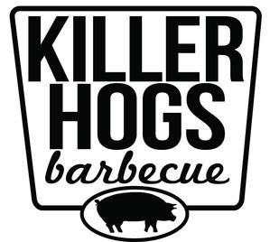 https://dealershop.resaco.nl/wp-content/uploads/2021/06/killer-hogs-logo.jpg