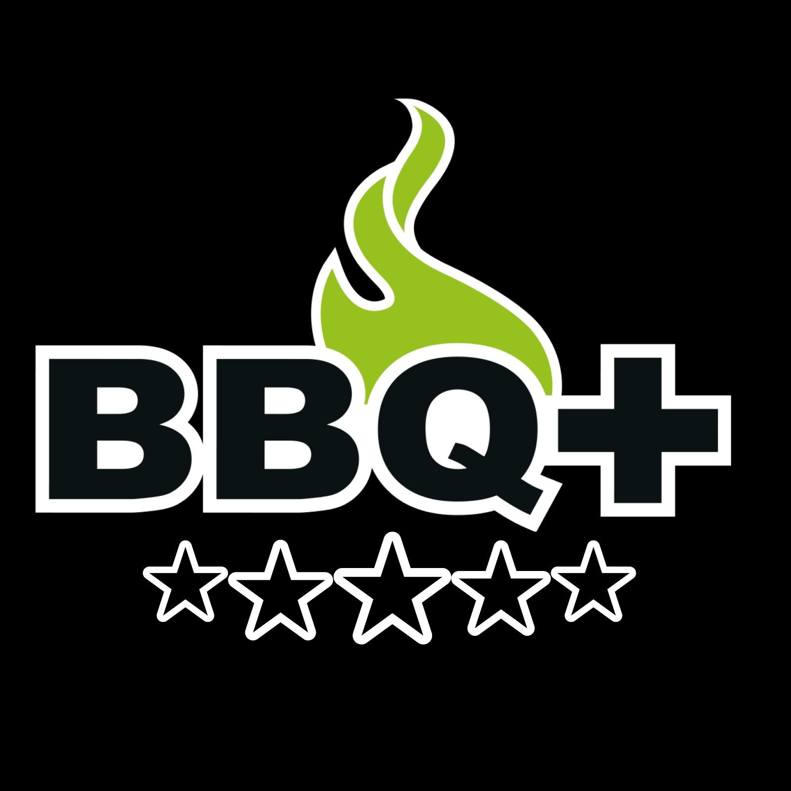 https://dealershop.resaco.nl/wp-content/uploads/2021/07/BBQ-logo.jpg