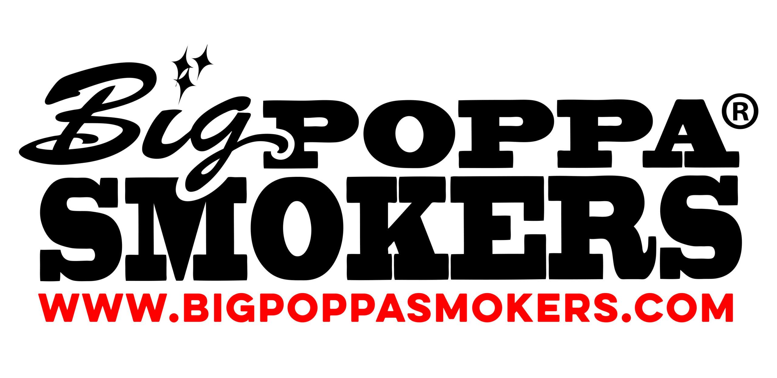 https://dealershop.resaco.nl/wp-content/uploads/2021/07/BPS-STACKED-LOGO-WHITE-BG-scaled.jpg