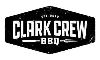 https://dealershop.resaco.nl/wp-content/uploads/2021/07/Clark-Crew-logo.jpg