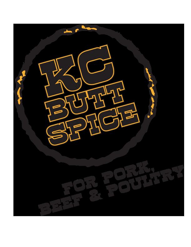 https://dealershop.resaco.nl/wp-content/uploads/2021/07/KC-Butt-Spice-Logo-1.png