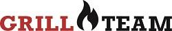 https://dealershop.resaco.nl/wp-content/uploads/2021/07/Logo-GT-DEF-klein-2.jpg