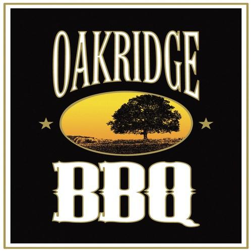 https://dealershop.resaco.nl/wp-content/uploads/2021/07/Oakridge-BBQ-Icon.jpg