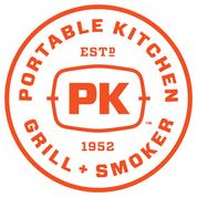 https://dealershop.resaco.nl/wp-content/uploads/2021/07/PK-Grill-logo.png