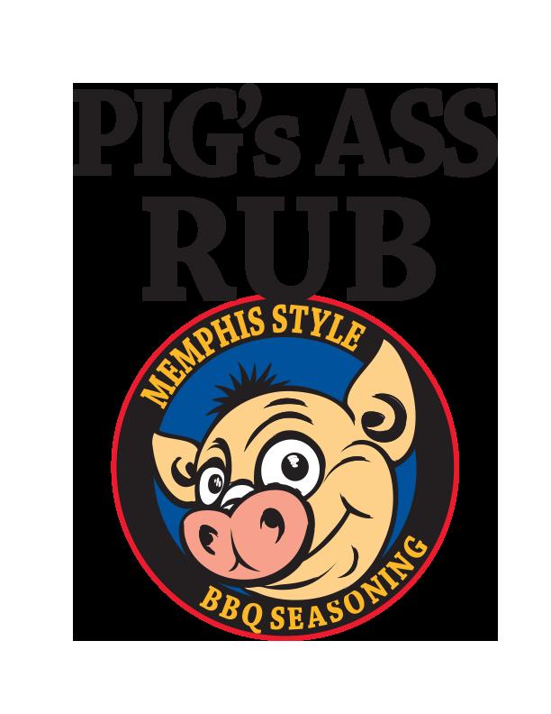 https://dealershop.resaco.nl/wp-content/uploads/2021/07/Pigs-Ass-Rub-1.png