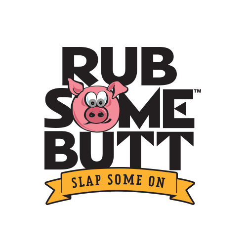 https://dealershop.resaco.nl/wp-content/uploads/2021/07/Rub-Some-Butt-Logo.png