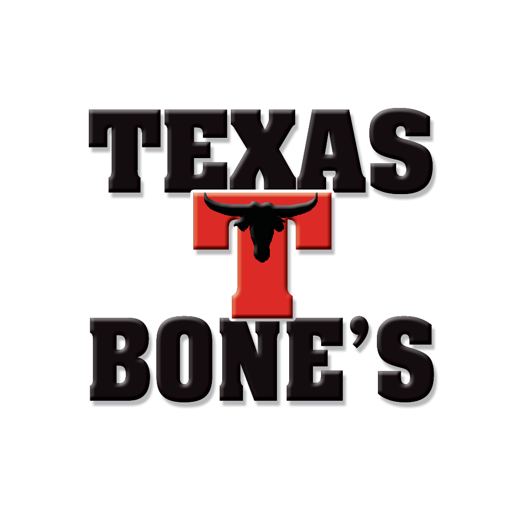 https://dealershop.resaco.nl/wp-content/uploads/2021/07/Texas-T-Bone-Logo-1.png