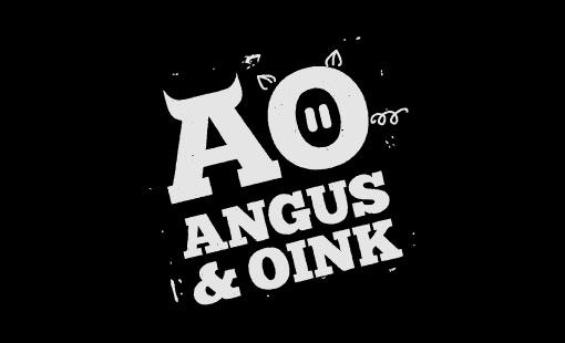 https://dealershop.resaco.nl/wp-content/uploads/2021/07/angus-and-oink-logo.jpg