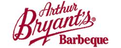 https://dealershop.resaco.nl/wp-content/uploads/2021/07/arthur-bryants-logo.png