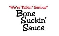 https://dealershop.resaco.nl/wp-content/uploads/2021/07/bs-bone-suckin-sauce.jpg