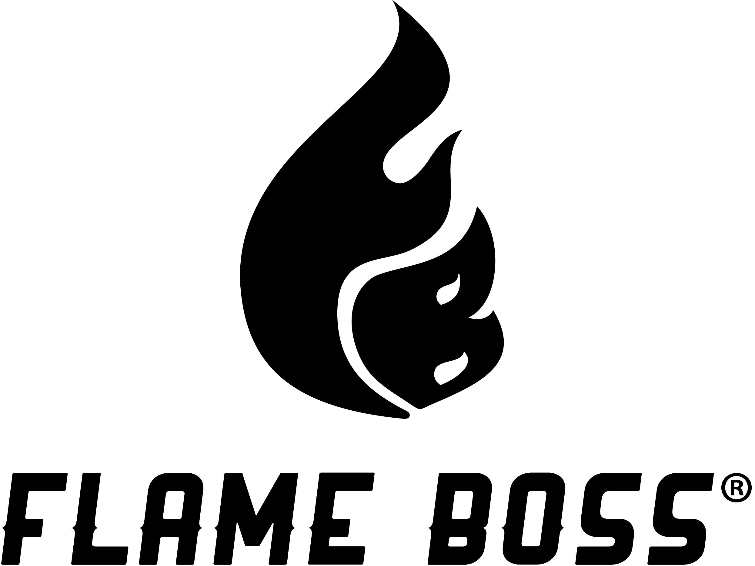 https://dealershop.resaco.nl/wp-content/uploads/2021/07/flame_boss_logo_BLK_R.png