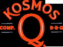 https://dealershop.resaco.nl/wp-content/uploads/2021/07/logo-kosmosq.png