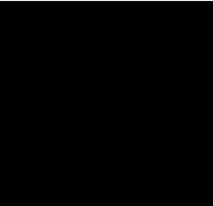 https://dealershop.resaco.nl/wp-content/uploads/2021/07/logo.png