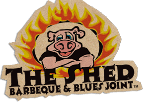 https://dealershop.resaco.nl/wp-content/uploads/2021/07/logo_the-shed-bbq-and-blues-joint.png